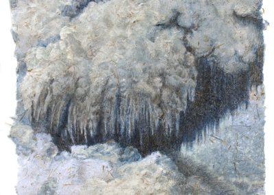 Ardens Glaciès (coll.part)