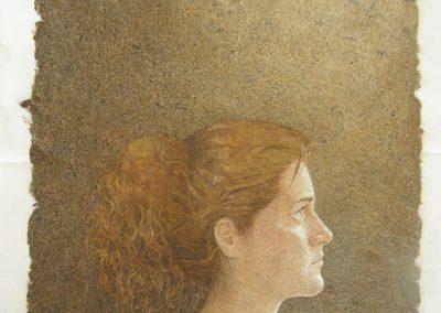 Carla (coll.part.)
