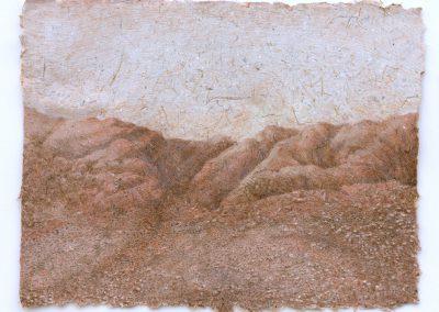 Death Valley II
