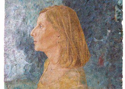 Silvana (coll.part.)