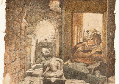 Sita et Rama (coll.part)