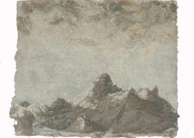 Van Vieng (coll.part)